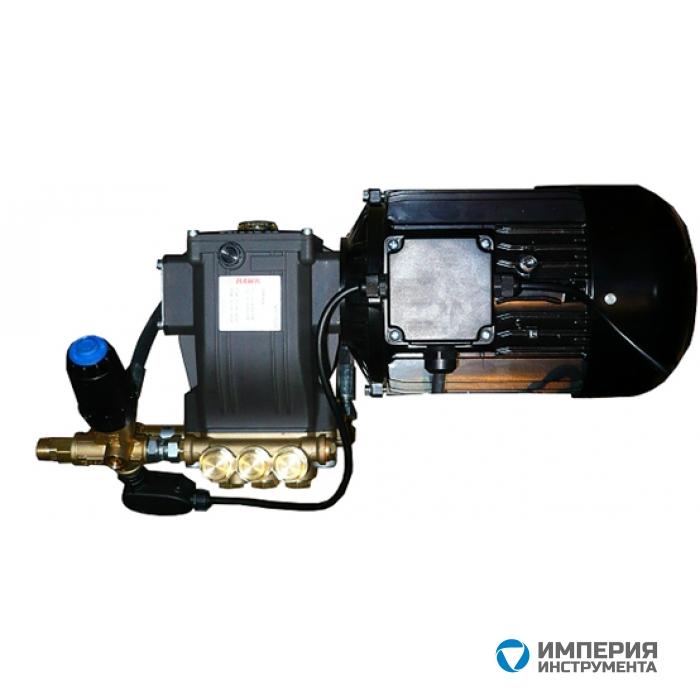 Аппарат высокого давления Hawk M 3517 BP