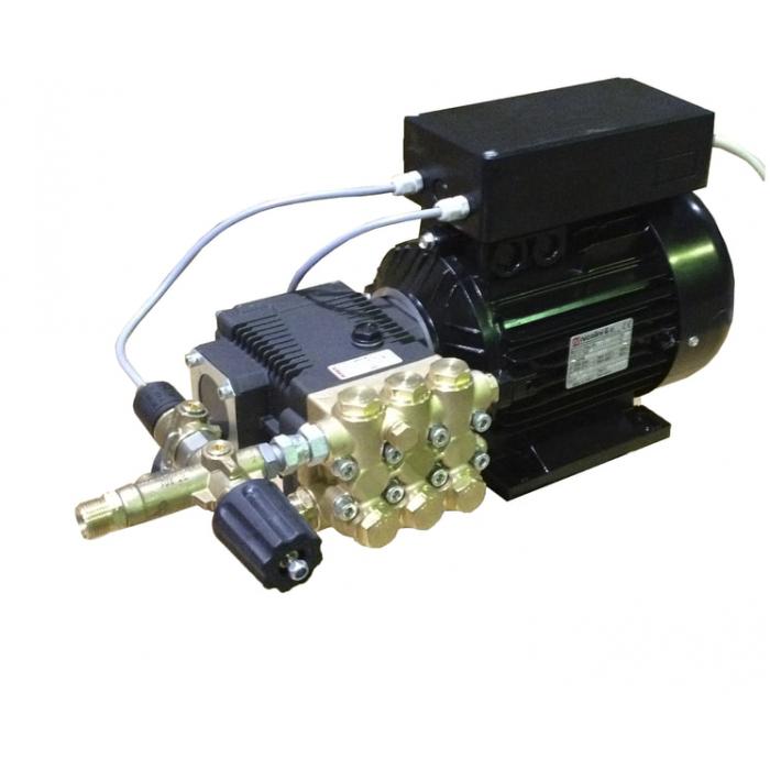 Аппарат высокого давления Hawk M 2015 TS
