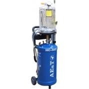 Установка для замены масла AE&T HC-3027 30л
