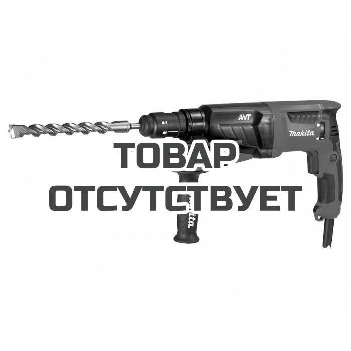 Perforator Makita Hr 2631 Ft V Internet Magazine Imperiya Instrumenta