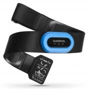 Монитор сердечного ритма Garmin HRM-Tri