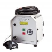 HURNER HST 300 HP (HighPower) Электромуфтовый сварочный аппарат