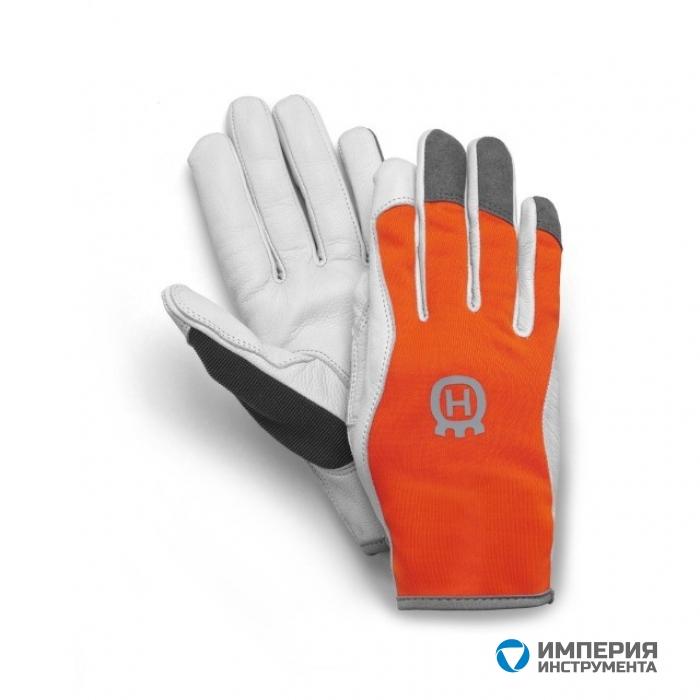 Перчатки  Husqvarna Classic light 6