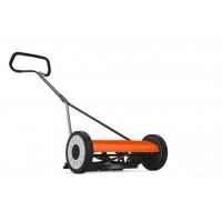 Механическая газонокосилка Husqvarna 540