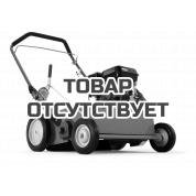 Скарификатор бензиновый Husqvarna DT 22