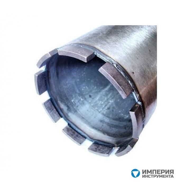 Сегмент для алмазных коронок Husqvarna B1120 52 мм 24x3.5x9