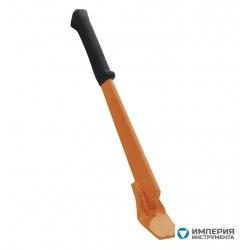 Лопатка валочная ударная комбинированная Husqvarna