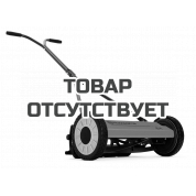 Механическая газонокосилка Husqvarna 64