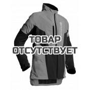 Куртка для работы в лесу Husqvarna Technical XXL