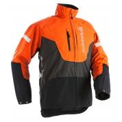 Куртка для работы в лесу  Husqvarna Functional M 50/52