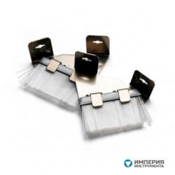 Щетки сменные Husqvarna 5051328-01 (210С, 220AC, Solar Hybrid, 230ACX)