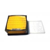 Фильтр воздушный 760 + сетка - 5743623-02