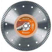 Диск алмазный Husqvarna Tacti-Cut S35 350-20/25,4