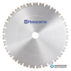Диск алмазный Husqvarna F430 1200-25,4