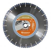 Диск алмазный Husqvarna ELITE-CUT GS50S 350-25,4