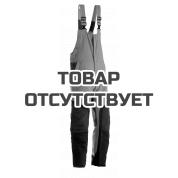 Полукомбинезон с защитой от порезов бензопилой Husqvarna Technical 20 XXL