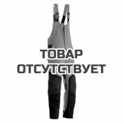 Полукомбинезон с защитой от порезов бензопилой  Husqvarna Technical 20 M 50/52