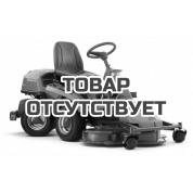 Райдер Husqvarna R316T AWD