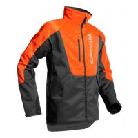 Куртка для работы  в лесу  Husqvarna Classic S