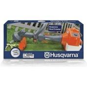 Игрушка-триммер Husqvarna