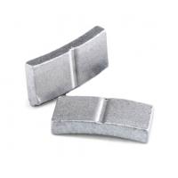 Сегмент для алмазных коронок Husqvarna D1220 185 мм 24x4x9