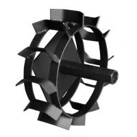 Металлические колеса D=426 мм для Husqvarna TF 545P