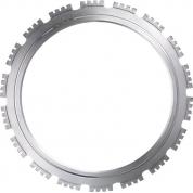Алмазное кольцо для кольцереза Husqvarna R1445