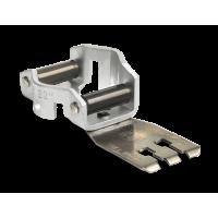 """Комбинированный шаблон для цепи Husqvarna X-Cut S93G, 3/8""""mini, 1.3 мм"""