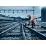 Рельсорез Husqvarna K 1270 Rail 16+RA10