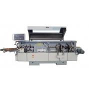 Автоматический кромкооблицовочный станок LTT MFB600