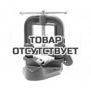 Voll Тиски трубные 4