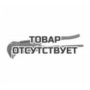 Voll Трубный  ключ  90 гр. 1
