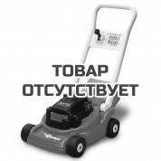 Косилка игрушечная Viking Mini-Klip