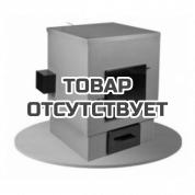 МИСТЕР ХИТ (Mister Heat)  АОТВК-31,5-6 Котёл отопительный твердотопливный
