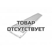 Обогреватель инфракрасный Мистер Хит ИК-1,1