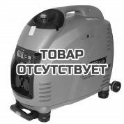 Генератор инверторный PRORAB 3501 PIW