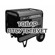 PRORAB 5502 DEBW Сварочный генератор