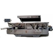 Автоматический кромкооблицовочный станок LTT MFB60Y