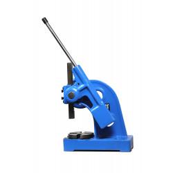Пресс реечный с храповым механизмом RAP-2 Blacksmith