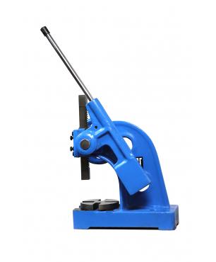 Пресс реечный с храповым механизмом RAP-3У Blacksmith