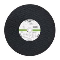 Абразивный отрезной универсальный круг Stihl 350 мм