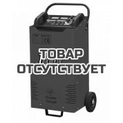 Пуско-зарядное устройство TopWeld TW-1400