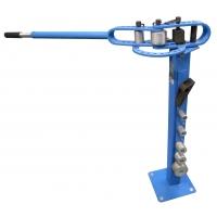 Blacksmith MB30-6x50 Инструмент ручной гибочный универсальный