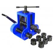 Blacksmith M07-TG Трубогиб ручной (профилегиб)