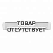Обогреватель инфракрасный Мистер Хит ИК-1,0 А U 220 В