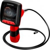 Инспекционные камеры