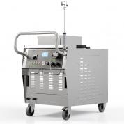 Профессиональный парогенератор Portotecnica SG-70 9536 T 400V