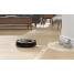 Робот-пылесос iRobot Roomba 895