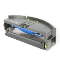 Пылесборник iRobot AeroVac для Roomba 681