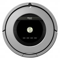 Робот-пылесос iRobot Roomba 886